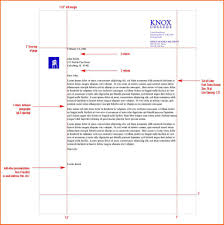 memo template spacing customer service resume example memo template spacing business card templates for microsoft word business letter spacing format contract template