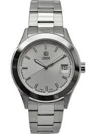 <b>Часы Cover PL42031</b>.<b>02</b> - купить <b>мужские</b> наручные часы в ...