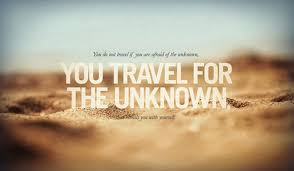 Travel Quotes - Travel Wallpapers