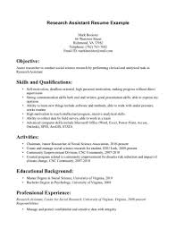 resume objective for medical assistant statement sample customer resume objective for medical assistant statement sample objectives for a medical assistant resume dental assistant resume