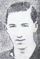 Signed from Vale of Leven in October 1921 John Granger was used primarily as cover during his Celtic career. Capable of slotting in at full-back and ... - GW131H193
