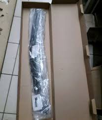 <b>Дефлекторы окон KE8004M410 Nissan</b> Sentra | Festima.Ru ...