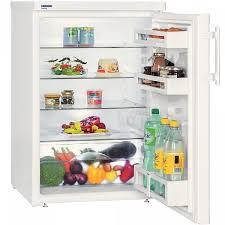 <b>Холодильник Liebherr T 1710</b> купить в Москве | Технопарк