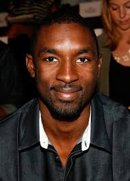 Ben Gordon NBA player Ben Gordon attends the Rosa Cha Spring 2011 fashion show during Mercedes. Rosa Cha - Front Row - Spring 2011 MBFW - Ben%2BGordon%2BRosa%2BCha%2BFront%2BRow%2BSpring%2B2011%2BDDAsw18rfGWl