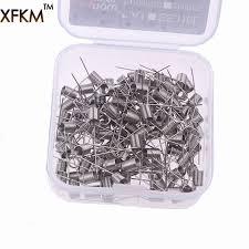 <b>XFKM</b> 100 pcs <b>electronic cigarette</b> rda atomizer wick wire coil ...