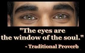 eye-quotes1.jpg via Relatably.com
