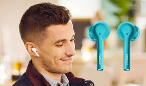 REVIEW: Listen Out For The New <b>HONOR Magic Earbuds</b>