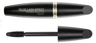 <b>Max Factor False Lash</b> Effect reviews, photos, ingredients ...