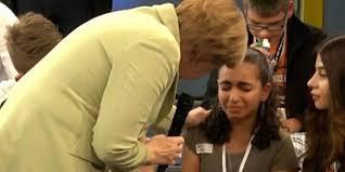 Risultati immagini per la bambina europa vittorio sermonti