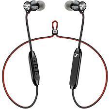Купить <b>Наушники Bluetooth Sennheiser Momentum</b> Free (M2 IEBT ...