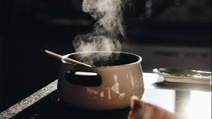 Cooking <b>Oils</b> and <b>Smoke</b> Points: What to Know and How to Choose ...