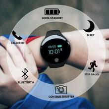 Best value Motion Watch – Great deals on Motion Watch from global ...