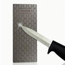 Лучшая цена на <b>алмазная точилка для ножей</b> на сайте и в ...