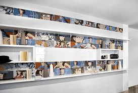 <b>керамическая</b> плитка Ceramica <b>Del Conca</b> Lupin | Плитка для ванны