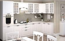 "<b>Кухни</b> от <b>производителя</b> ""Сурская мебель"" г.Пенза. Купить <b>кухню</b> ..."