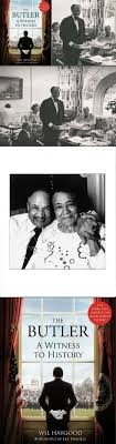 best images about racism civil rights viola 17 best images about racism civil rights viola liuzzo martin luther king and white people