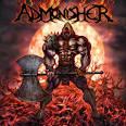 Images & Illustrations of admonisher
