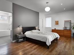 Small Grey Bedroom Great Grey Bedroom Ideas For Your Small Home Decor Inspiration