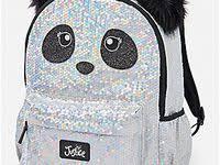 <b>Рюкзаки</b> , сумки и т. д.: лучшие изображения (273) | Сумки ...