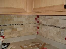 limestone tiles kitchen:  limestone kitchen backsplash smlfimage source