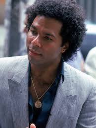 Actor Philip Michael Thomas Buy at AllPosters.com - B2IIF00Z