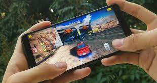 Đánh giá hiệu năng chơi game trên Redmi Note 5 Pro: Snapdragon ...