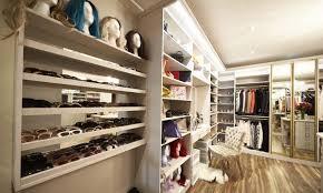 Pin on Closet Inspiration - <b>Huda Beauty</b>