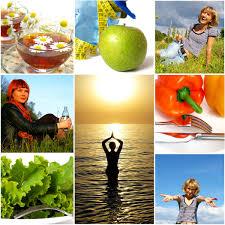Bildresultat för good habits