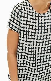 <b>Блуза</b> Vero Moda 10210242 Black, Женская Одежда Челябинск