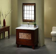 Vanities For Bathrooms Vanity For Small Bathroom Fetching Bathroom Vanity Ideas For