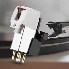 <b>8Pcs</b> Replacement <b>Silicone Analog Controller Joystick</b> Thumb <b>Stick</b> ...