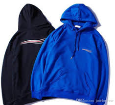 L Men's Hoodies & Sweatshirts | Men's Clothing - DHgate.com