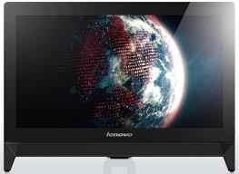 Купить моноблоки <b>Lenovo</b> V в Москве по низкой цене - описания ...