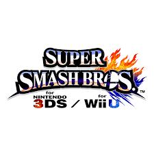 Official Site - <b>Super Smash</b> Bros. for <b>Nintendo 3DS</b>
