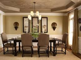 Small Dining Room Pinterest Small Dining Rooms Pinterest At Alemce Home Interior Design