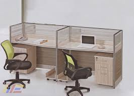 woodescape is one of home and office furniture destination in bhubaneswar india we provide high quality home office furniture including sofa chair buy office furniture