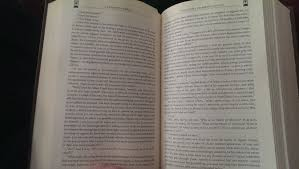 was my count of monte cristo copy abridged literature font i ur com yonsl8p jpg