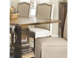 Parsons Dining Room Table Parsons Chairs Warehouse Of Tiffany Tiffany Shino Parsons Chair