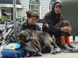 sample essay on poverty blog ultius homeless