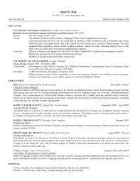 resume outline template top    seangarrette cosample blaw bschool bstudent bresume resume outline   resume outline