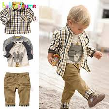 fashion houndstooth clothing sets for baby girl clothes autumn new kids coat cardigan skirt 2pcs set girls boutique outfits