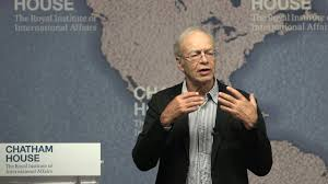 peter singer the moral obligations owed to strangers peter singer the moral obligations owed to strangers