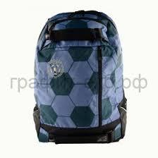 <b>Рюкзак Walker Wingman Soccer</b> Club Petrol 42408/64