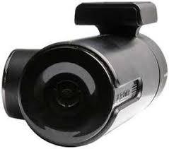 Купить <b>Видеорегистратор TRENDVISION Tube</b> 2.0 в интернет ...