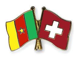 """Résultat de recherche d'images pour """"Cameroun-Suisse"""""""