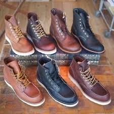 Обувь: лучшие изображения (178) в 2019 г. | Мужская обувь ...