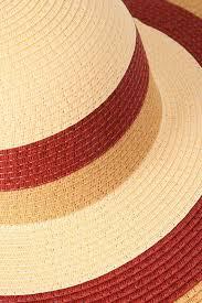 Соломенная шляпа <b>Vero</b> Moda - купить, цена 1790 ₽ в Москве в ...