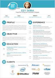 make your resume in indesign sample customer service resume make your resume in indesign how to create a modern cvresum indesign latest resume format