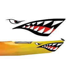 Mounchain <b>2PCS Waterproof</b> DIY Funny Rowing <b>Kayak</b> Rowing ...