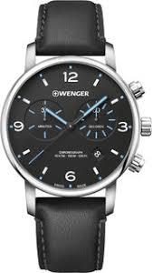 Купить <b>мужские часы</b> наручные <b>Wenger</b> - цены на <b>часы</b> на сайте ...